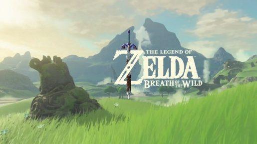Zelda-Wii-U-4