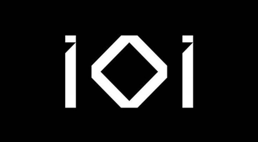 Hitman Development Studio Working On A New IP