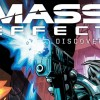 Comic Based On Mass Effect Andromeda Universe Releasing Later This Year