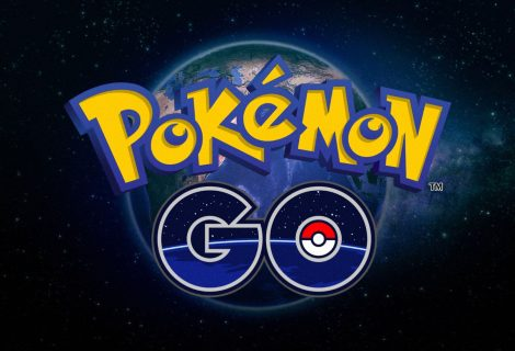 Some Rare Pokemon Will Soon Be Seen In Europe In Pokemon Go