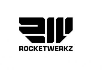 Dean Hall Taking Unannounced RocketWerkz Game To EGX Rezzed