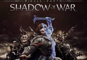 Shadow of Mordor 2 Leaked By Target Earlier Today