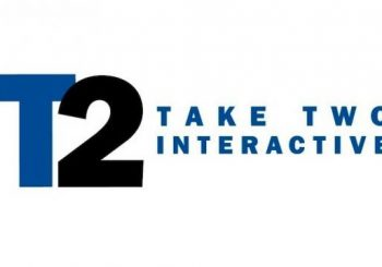 Take-Two Has Licensed Some Of Its IPs To Be Turned Into Movies