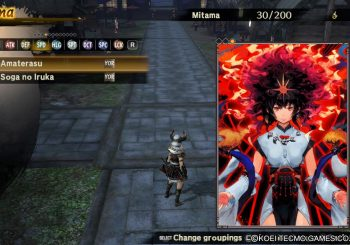 Five Tips to Help You Excel in Toukiden 2