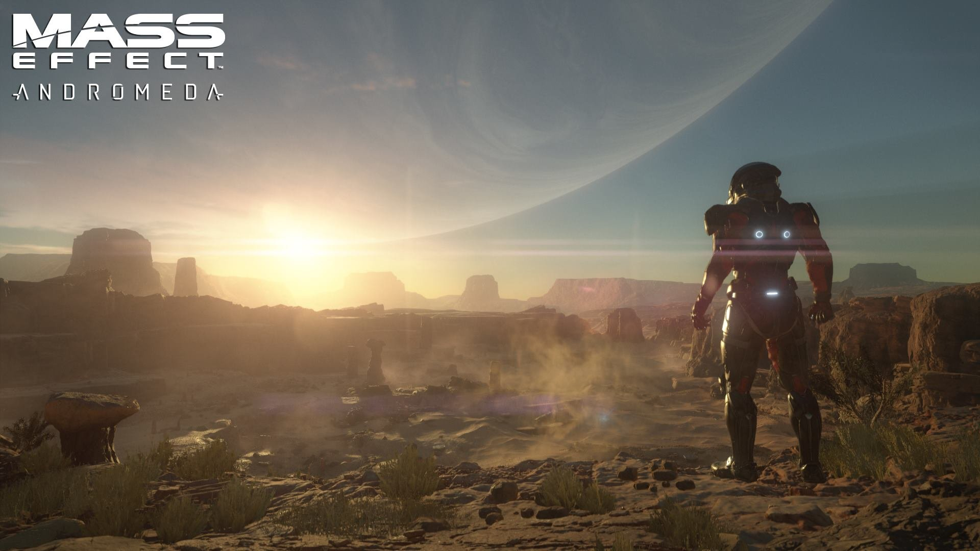 Ea Lists Known Issues And Bugs Being Worked On For Mass Effect