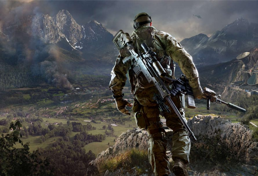 Sniper: Ghost Warrior 3 Release Date Delayed Due To Beta Feedback