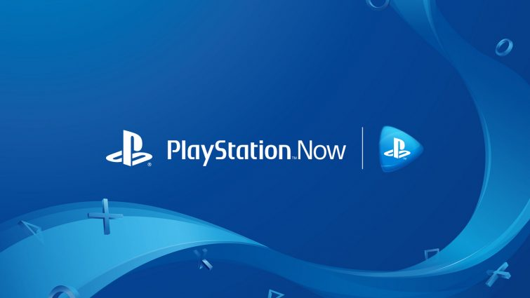 PlayStation Now Will Be Adding PS4 Games To The List Very Soon