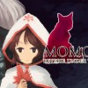 This Week's New Releases 3/12 – 3/17; Momodora: Reverie Under the Moonlight, Danganronpa 1-2 Reload and More