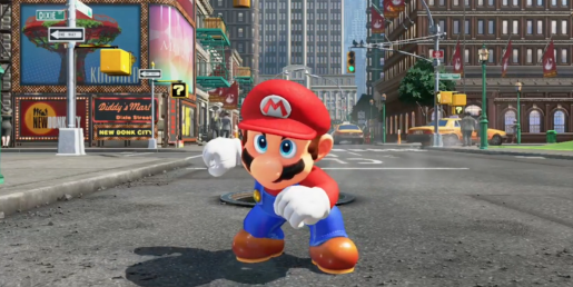 heres-the-gorgeous-trailer-for-super-mario-odyssey-the-first-mario-game-for-nintendo-switch