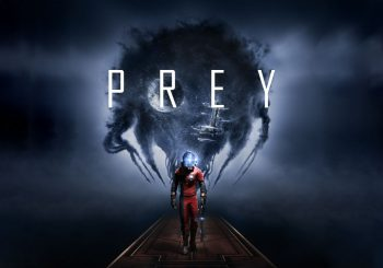 The Reason Why The Prey Demo Is Not Releasing On PC