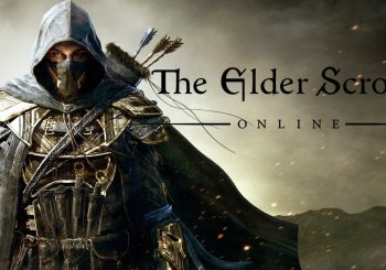 The Elder Scrolls Online Free Week Trial Announced For PS4/Xbox One/PC/Mac