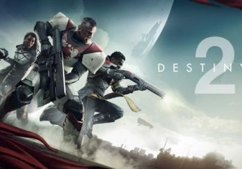 Details Have Now Been Revealed For A Destiny 2 Artbook