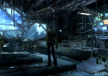 Phil Spencer Shows Phantom Dust HD Remaster On Xbox One Screenshot