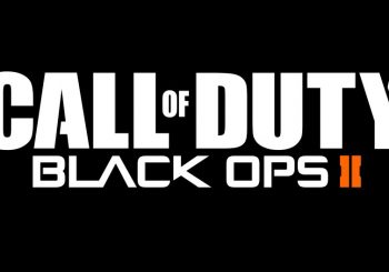 Call of Duty: Black Ops 2 Finally Added To Xbox One Backwards Compatibility Game List