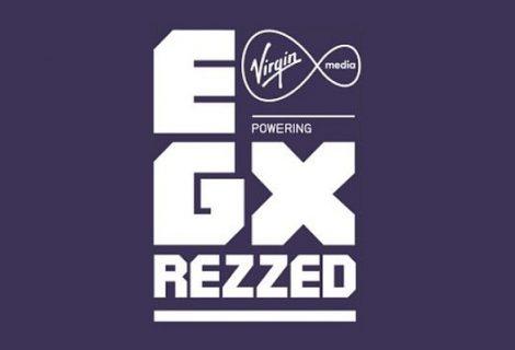 EGX Rezzed 2019: Top 5 Games