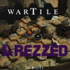 Wartile – EGX Rezzed 2017 Interview & First 15 Minutes Of Gameplay
