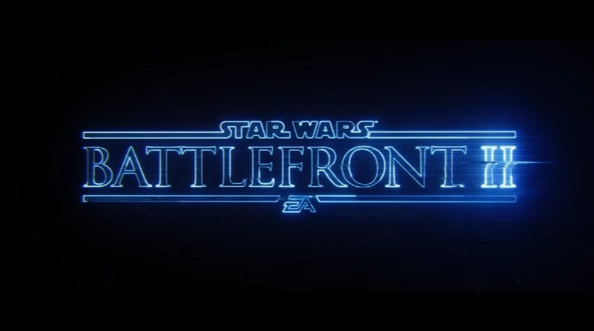 Sony Gives Out Statement On Possible PSVR Support For Star Wars Battlefront 2