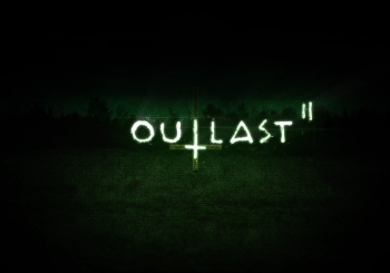 Outlast 2 PC System Requirements Revealed On Steam