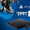 Sony Is Releasing A 1TB PS4 Slim For Only $299