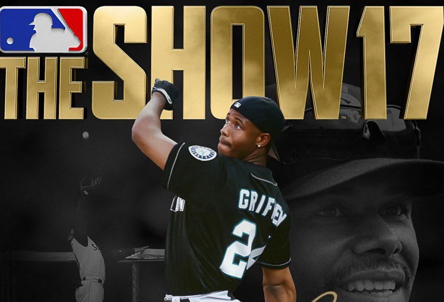 MLB The Show 17 Update Patch 1.03 Is Out Now On PS4
