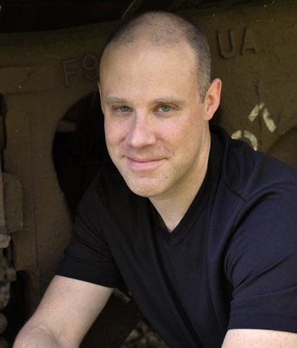Deus Ex Composer Alexander Brandon Working With Retro Studios