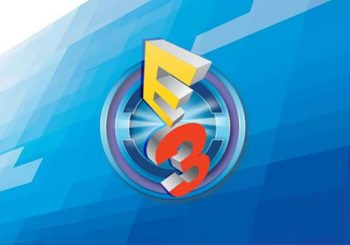 E3 Announces The E3 Coliseum For This Year's Event