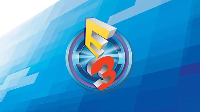 E3 Announces The E3 Coliseum For This Year's Event