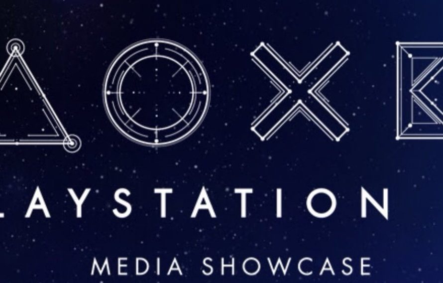 Sony Reveals Date And Time For Its E3 2017 Media Presentation