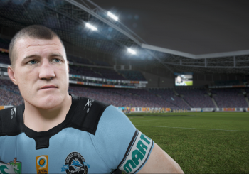Rugby League Live 4 Has Now Been Officially Announced For PC, PS4 And Xbox One