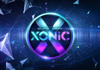 Check Out Our Stream of SUPERBEAT: XONiC