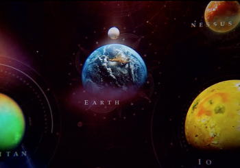 Three New Planets Revealed for Destiny 2; No Need to Return to Orbit