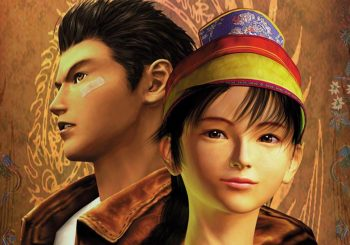 Deep Silver Reveals That Shenmue 3 Has Been Delayed Until 2019