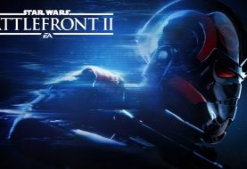 Breaking: Microtransactions Suspended From Star Wars Battlefront 2
