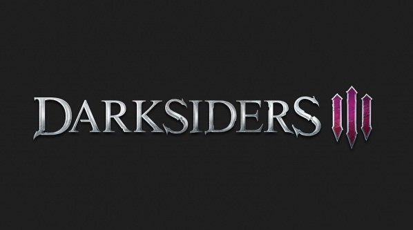 Darksiders 3 Has Been Leaked By Amazon