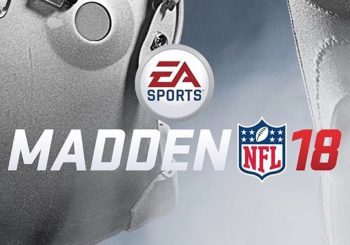 Amazon Lists Madden 18 Release Date And More Details