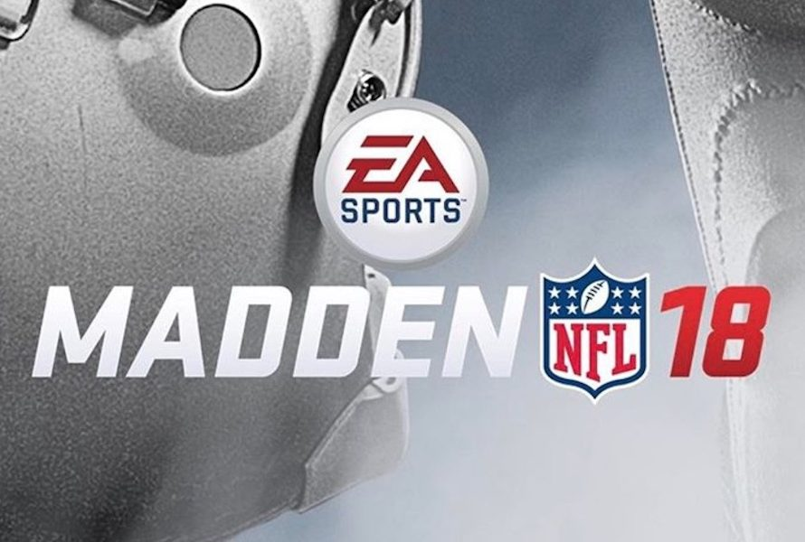 EA Talks About Xbox One X Enhancements For Madden NFL 18