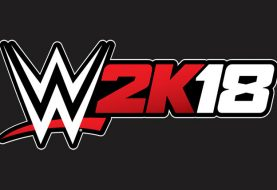 WWE 2K18 New Moves DLC Pack Starting To Roll Out In Some Countries Now