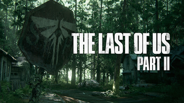 E3 2017: Naughty Dog Explains Why The Last of Us 2 Wasn't At The Show