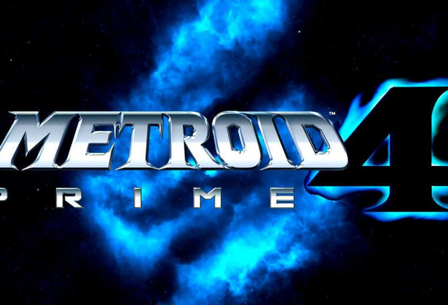 Metroid Prime 4 And Pokemon Nintendo Switch Scheduled For 2018