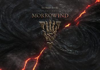 The Elder Scrolls Online: Morrowind - How to Start the Morrowind Expansion