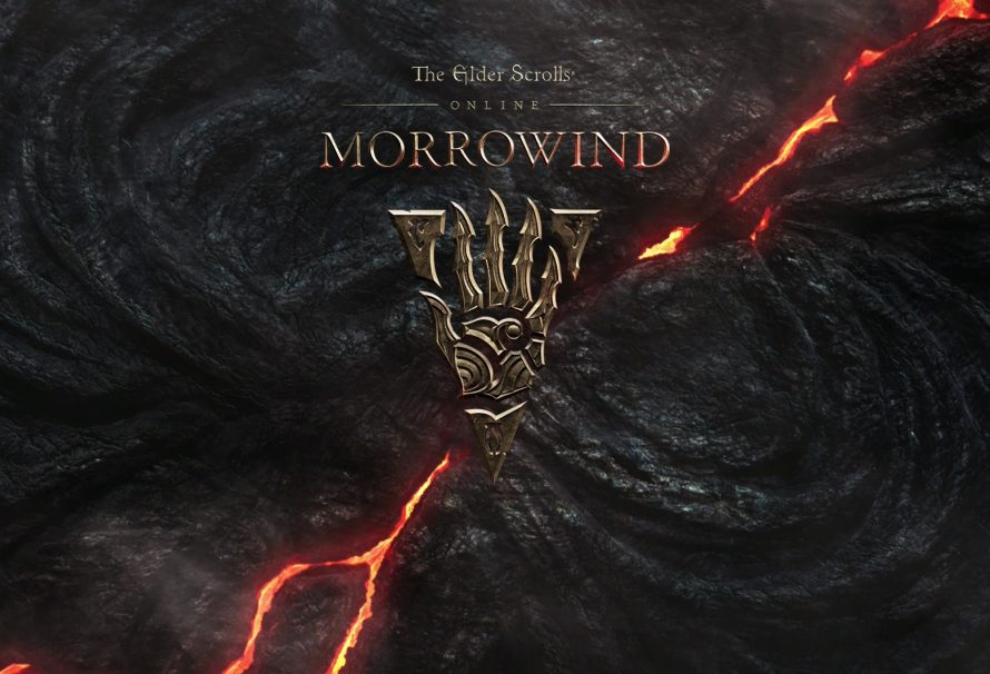 The Elder Scrolls Online: Morrowind – How to Start the Morrowind Expansion