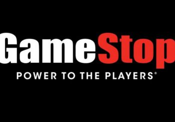 Gamestop Confirms That Credit Card Info Has Been Stolen