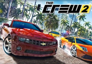 E3 2017: The Crew 2 Adds Plane Riding And Boat Racing To The Mix