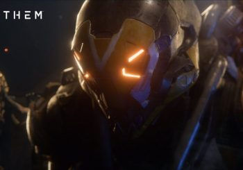 PSA: How to Play Anthem As Early As Today on PC and Xbox One