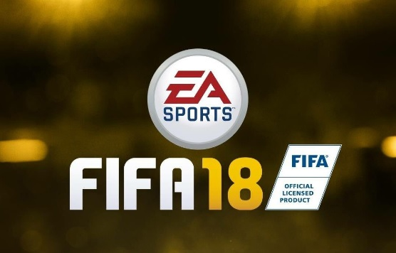 EA Sports Releases Patch Notes For 1.08 Update For FIFA 18