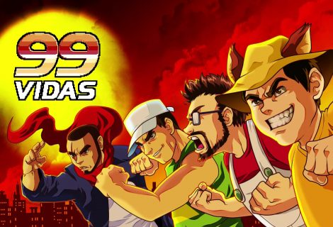 99Vidas Review