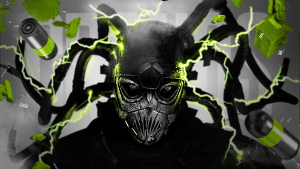 This Week's New Releases 8/7 – 8/13; LawBreakers, Batman, ICEY, Hellblade and More