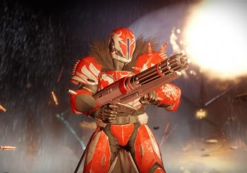 Destiny 2 PC Beta Release Date Revealed; System Specs Also Released
