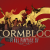 Final Fantasy XIV: Stormblood Review