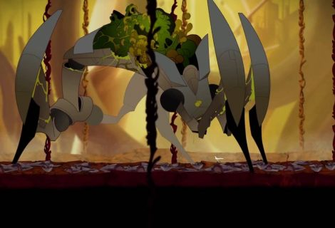 This Week's New Releases 7/24 – 7/30; Fortnite, Hey! Pikmin, Pyre and More